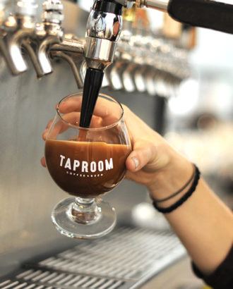 taproom-coffee-japanese-beerspresso