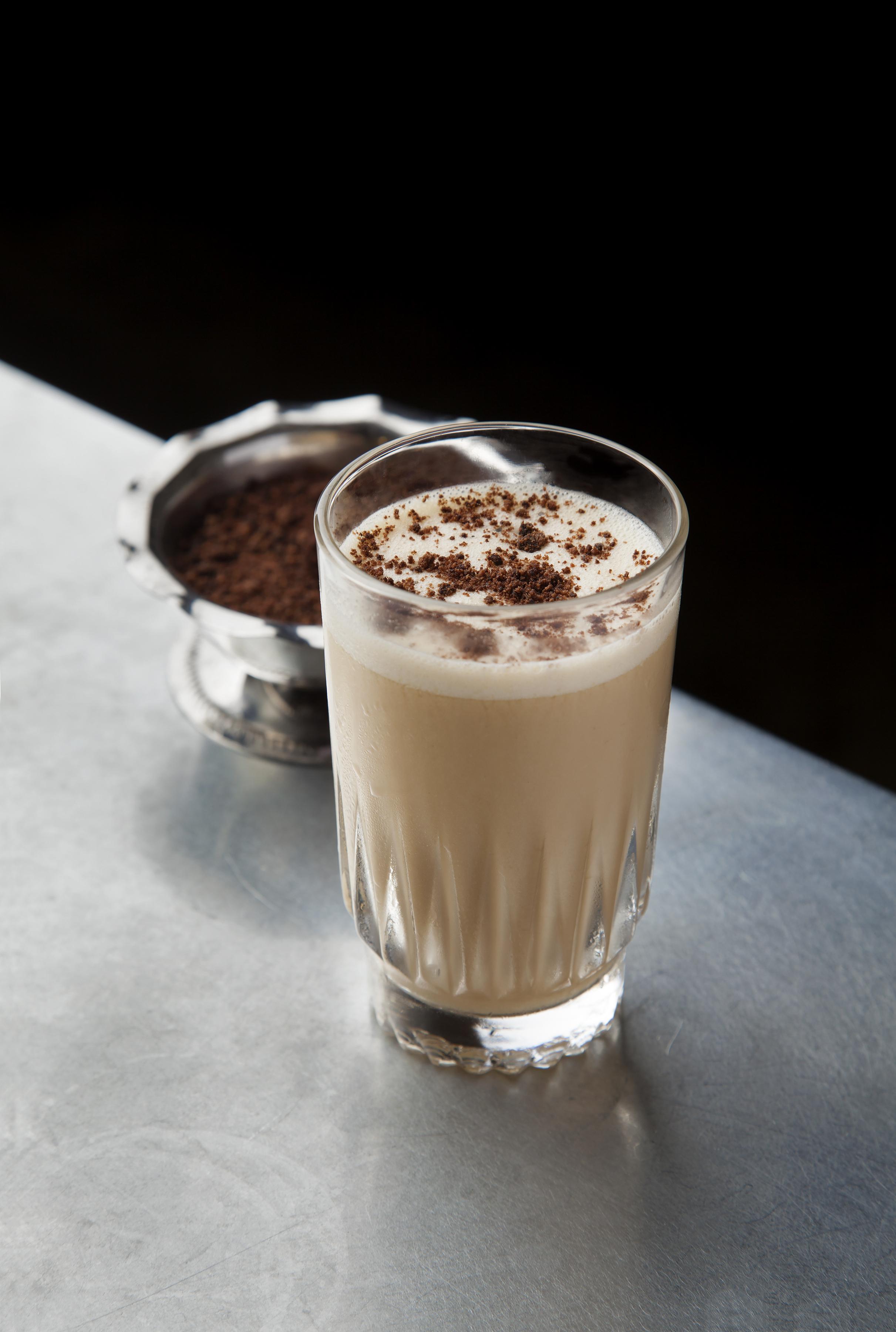 gallery-mace--cocoa-cocktail-crdt-scott gordon bleicher