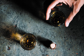 barrel-proof-bourbon-shot-horizontal-crdt-rush-jagoe