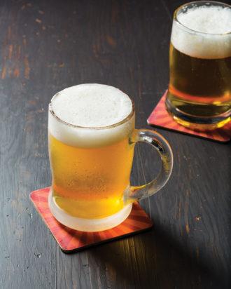 beer-lagers-crdt lara ferroni