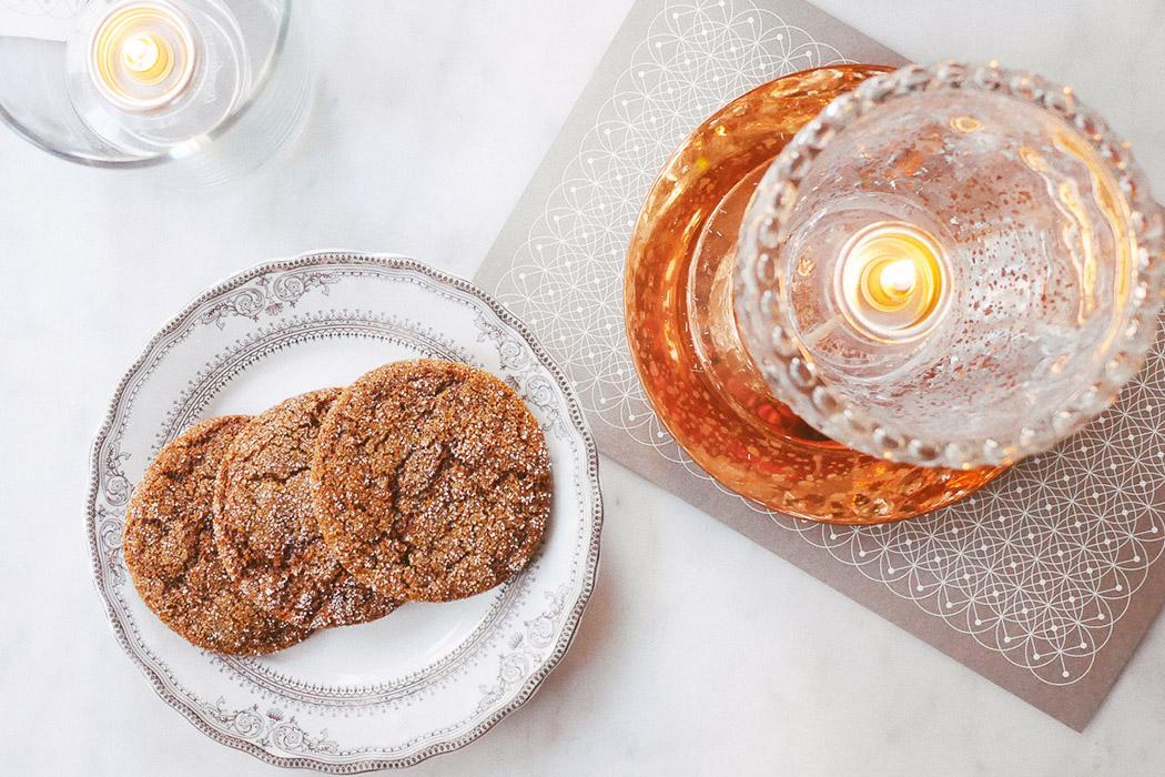 celeste-fernet-branca-cookies