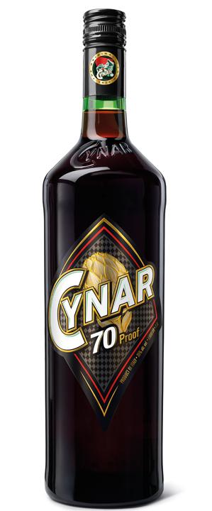 cynar-70-proof-bottle