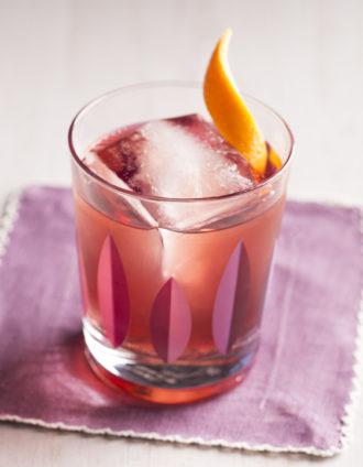 dorstone-sloe-gin-cocktails-crdt-lara-ferroni