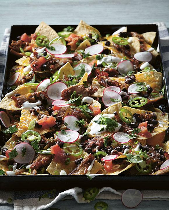 duck carnitas nachos-vertical-crdt john lee