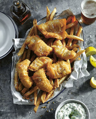 english bitter ale fish and chips-vertical-crdt john lee.jpg