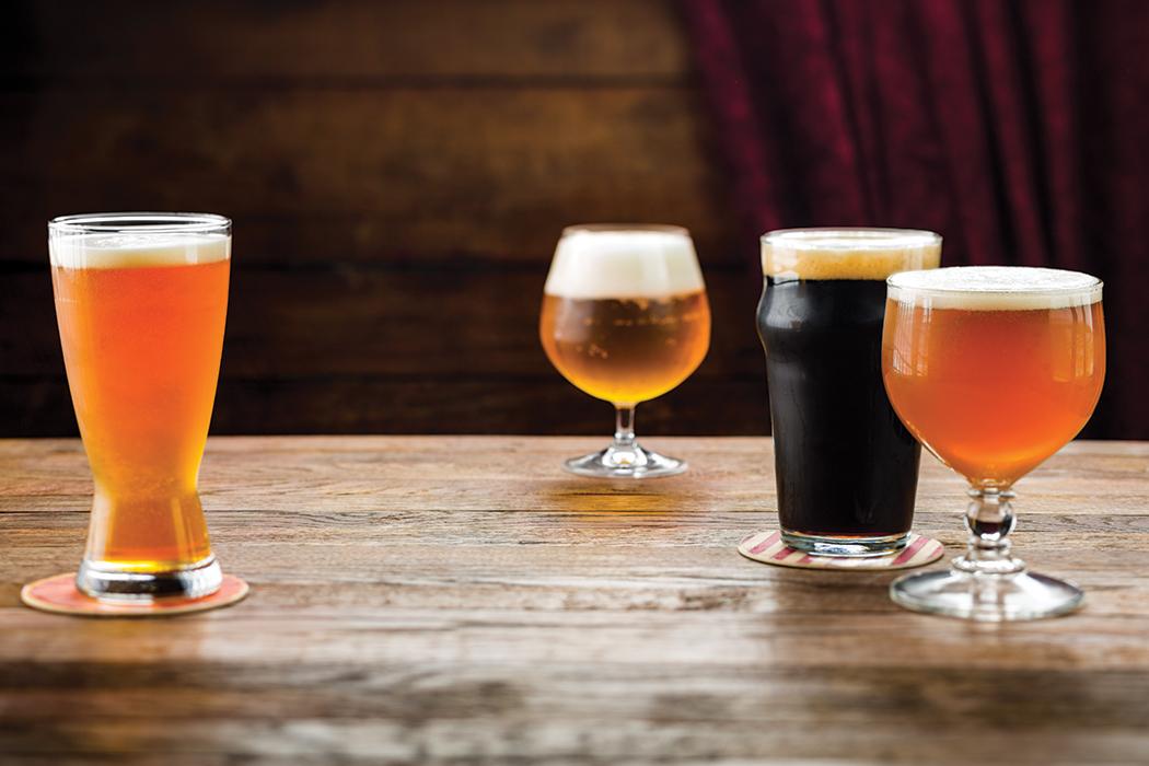 fall-beer-horizontal-crdt lara ferroni