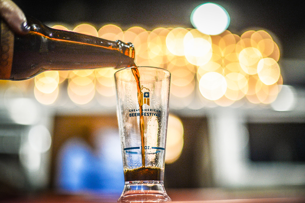 gabf-2015-crsty-brewers-association