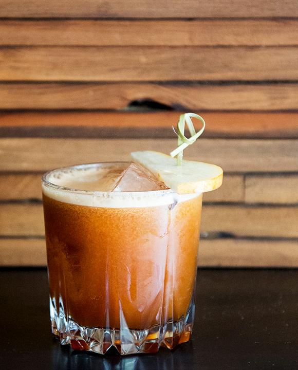 brown-butter-whiskey-cocktail-good-ol-boy-vertical-crdt-katie-burton
