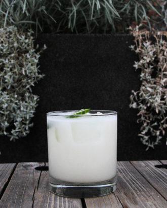 milk-maid-tequila-cocktail-whistler-vertical1-crdt-emma-janzen