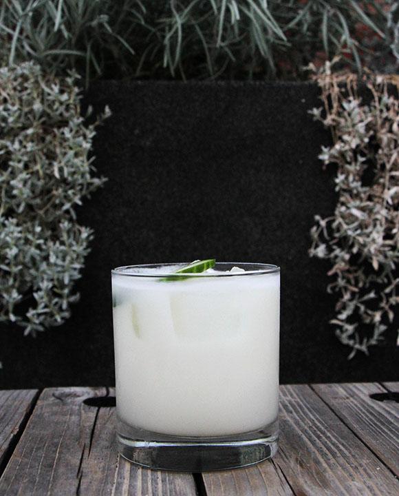 milk-maid-whistler-vertical1-crdt-emma-janzen
