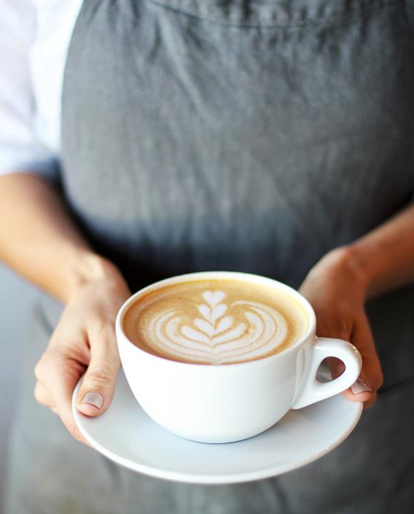 pinewood-social-lutito-cinnamon-latte-vertical-crdt-tk