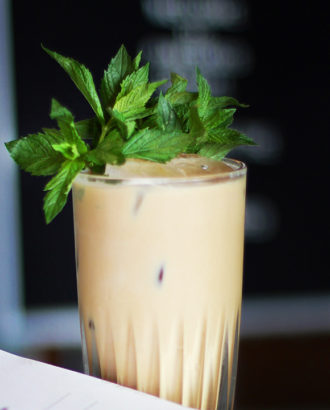 pinewood-social-world-in-all-its-youth-coffee-mocktail