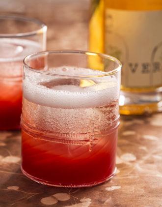 verjus-cocktail-crdt-lara-ferroni