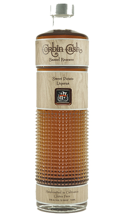 corbin-cash-sweet-potato-liqueur