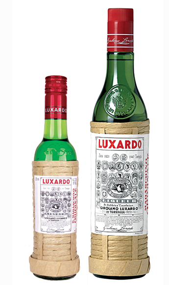 2015-gift-guide-luxardo 375