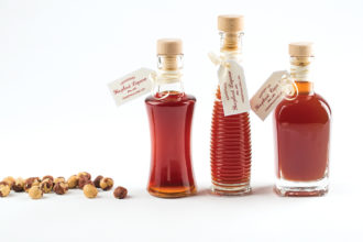 MIU-hazelnut liqueur-final-crdt lara ferroni