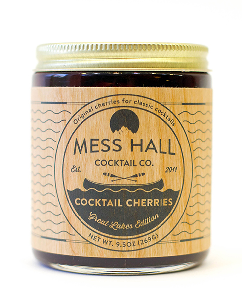 2015-gift-guide-messhall-cocktail-cherries