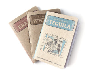 2015-gift-guide--scout-books-cocktail-hour