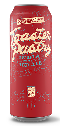 toaster-pastry-beer-ctsy-21st-amendment