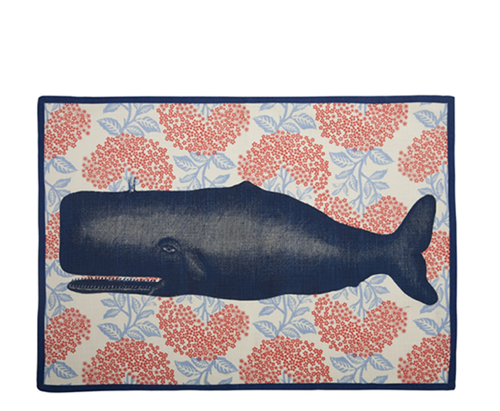 2015-gift-guide-moby-tea-towel