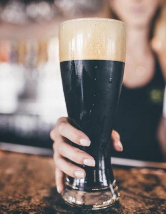 warm-beers-vertical-crtsy-world-of-beer