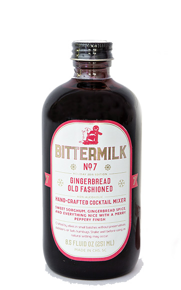 2015-gift-guide-bittermilk-gingerbread