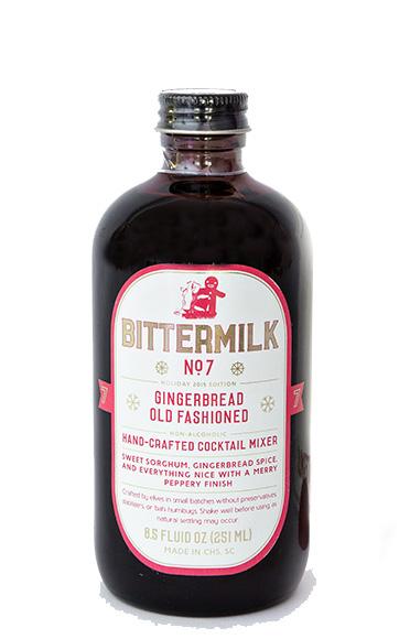 2015-gift-guide-bittermilk-gingerbread