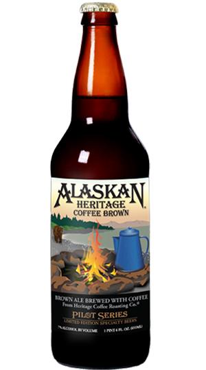 alaskan-brewing-coffee-beer-bottle-shot-vertical-copy
