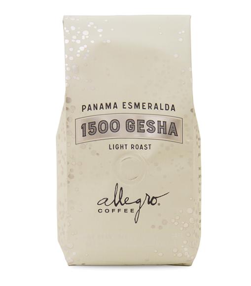 2015-gift-guide-allegro panama esmeralda gesha