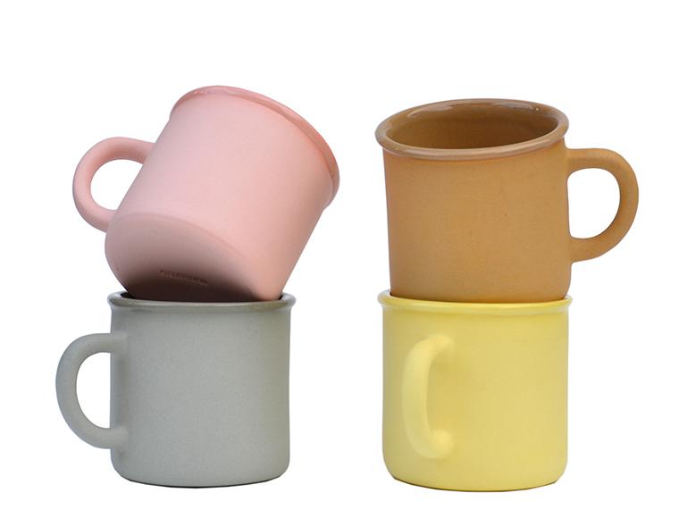 2015-gift-guide-atelier dion mugs-crdt-yoko-kumano