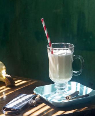 banana-spiced-rum-cuban-cocktails-master-crdt-gabi-porter