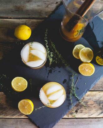 cider thyme tonic-vertical-crtsy offbeatandinspireddotcom
