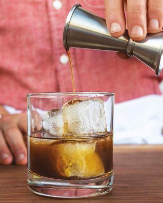 coffee liqueur-vertical-crdt eric prum and josh williams