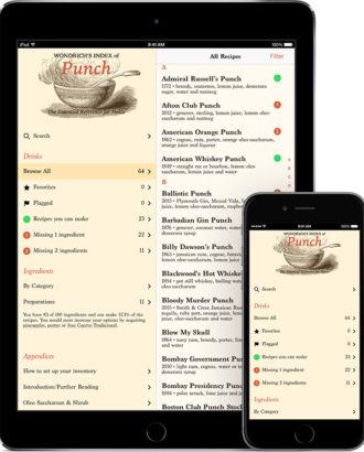 martin-doudoroff-wondrich-punch-app