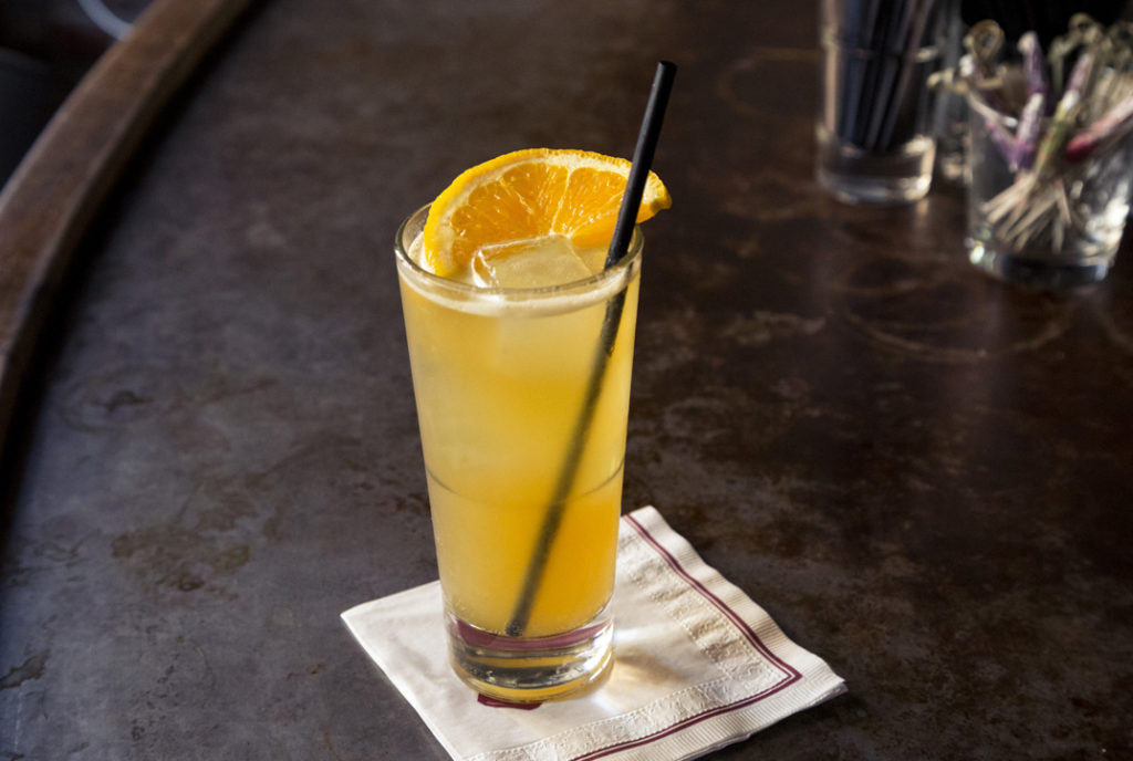 dreamer-amaro-montenegro-cocktail