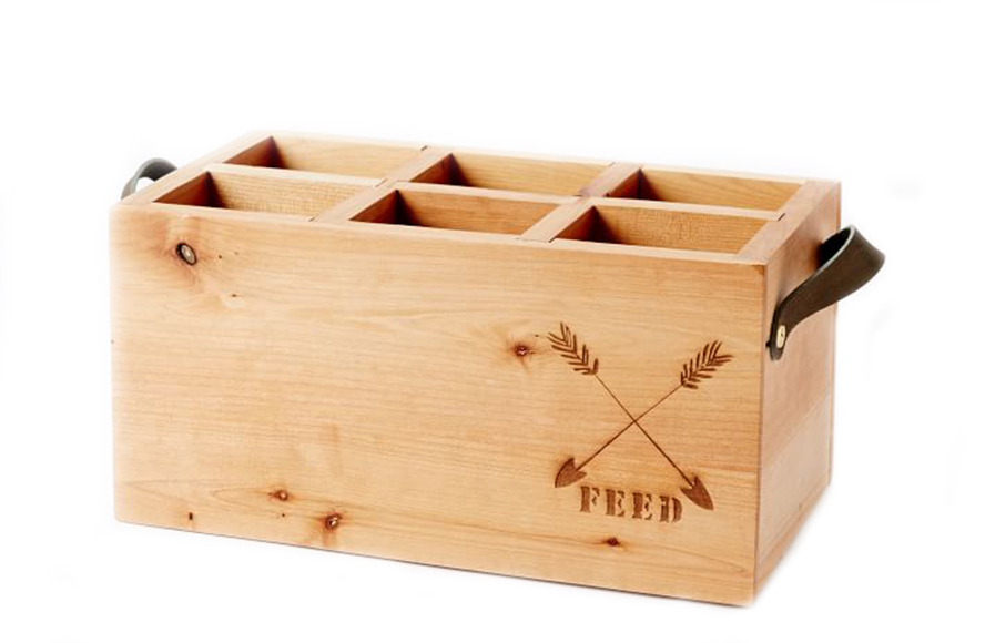 2015-gift-guide-feed wine carrier