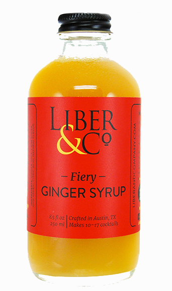 2015-gift-guide-liber-ginger-syrup