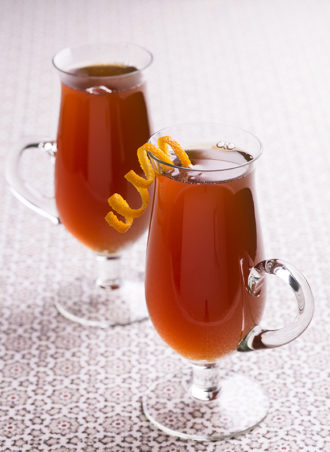 bells-wil-be-ringing-hot-toddy-recipe-crdt lara ferroni