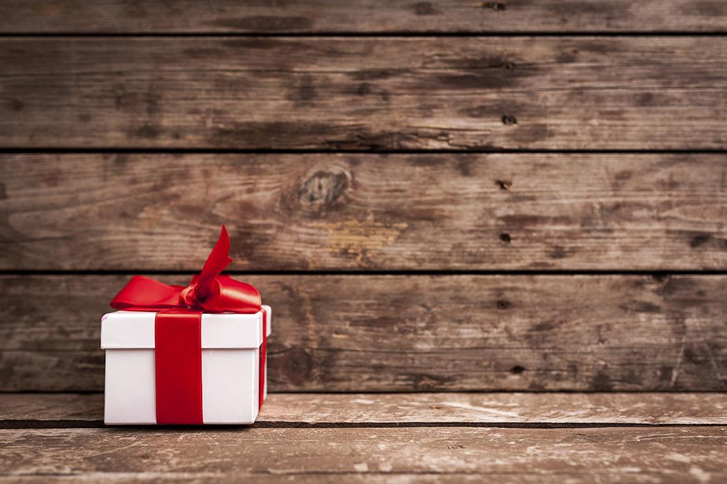 2015-gift-guide-stock=image-horizontal
