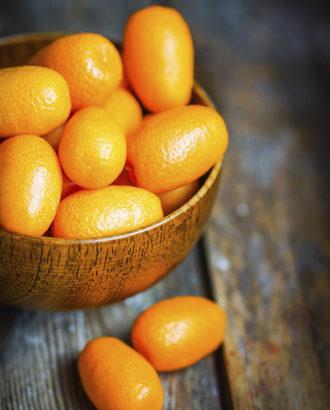 kumquats-istock-photo