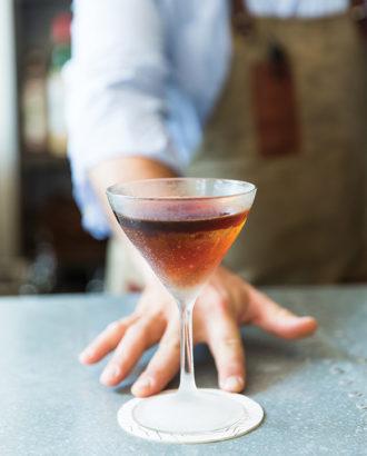portland-hunt-and-alpine-club-cocktail