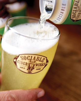 sociable-cider-werks-cider-pour-vertical-crdt-tate-carlson