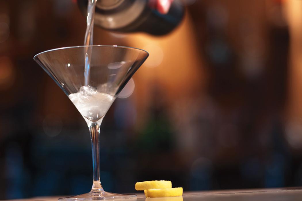 vodka-crdt-stuart-mullenberg