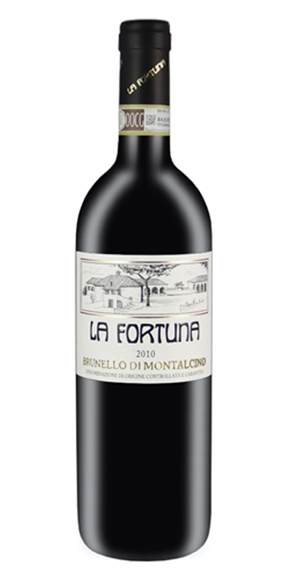 2015-gift-guide-la-fortuna-wine