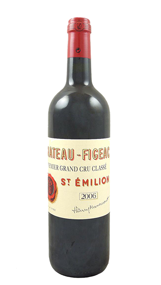 2015-gift-guide-chateau-figeac