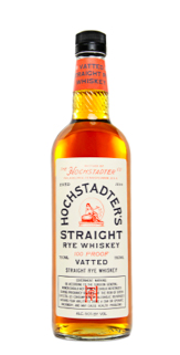 hochstadters-vatted-straight-rye-whiskey