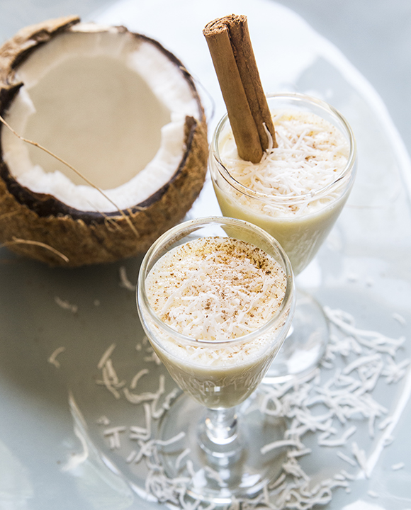 related recipes coquito coquito coquito puerto rican coconut eggnog
