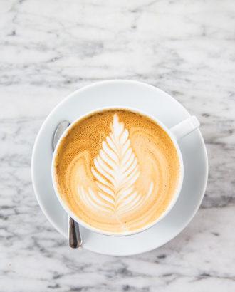 portland-me-tandem-coffee-vertical-crdt Greta Rybus