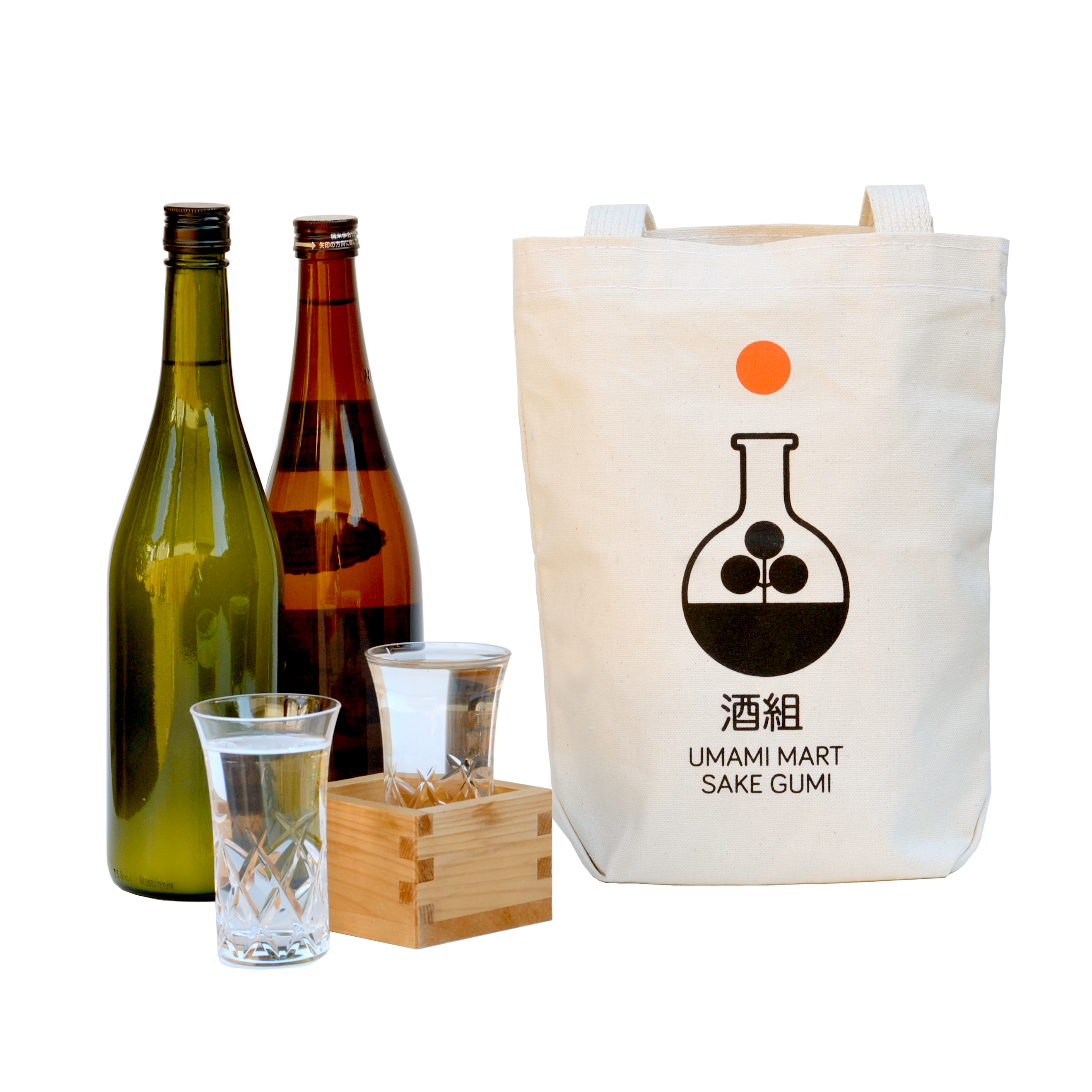 2015-holiday-gift-giveaway-gallery-umami mart sake subscription