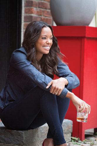 aisha-tyler-vertical-crdt-robert adam mayer